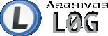 Archivos LOG 3.0