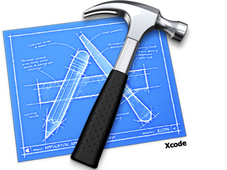 MacPorts Unable to execute port: can't read «build.cmd» (Xcode cmd tools)