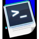 DTerm: Una terminal integrada en el GUI