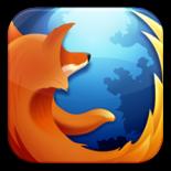 MiniTip: Capturar imagen de webs completas (opción nativa Firefox)