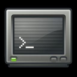 Abrir Terminal aqui: Función para Finder que abre Terminal o iTerm2 en la carpeta actual